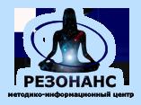 Таро в Ростове логотип